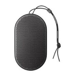 Other - Bang & Olufsen  BEOPLAY P2 portable speaker!